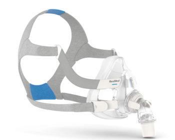 Nasal Mask AirFit 20