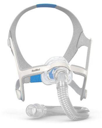 Nasal mask AirFit N20