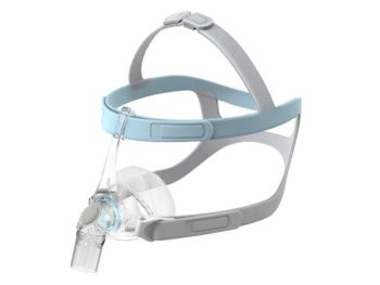 Eson2 4x3 CPAP Mask