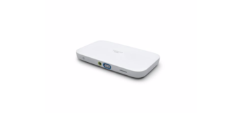 Philips Respironics Lithium Ion Battery