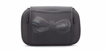 Philips Respironics Lithium Ion Battery Bag